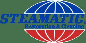 Steamatic-Logo-05242018