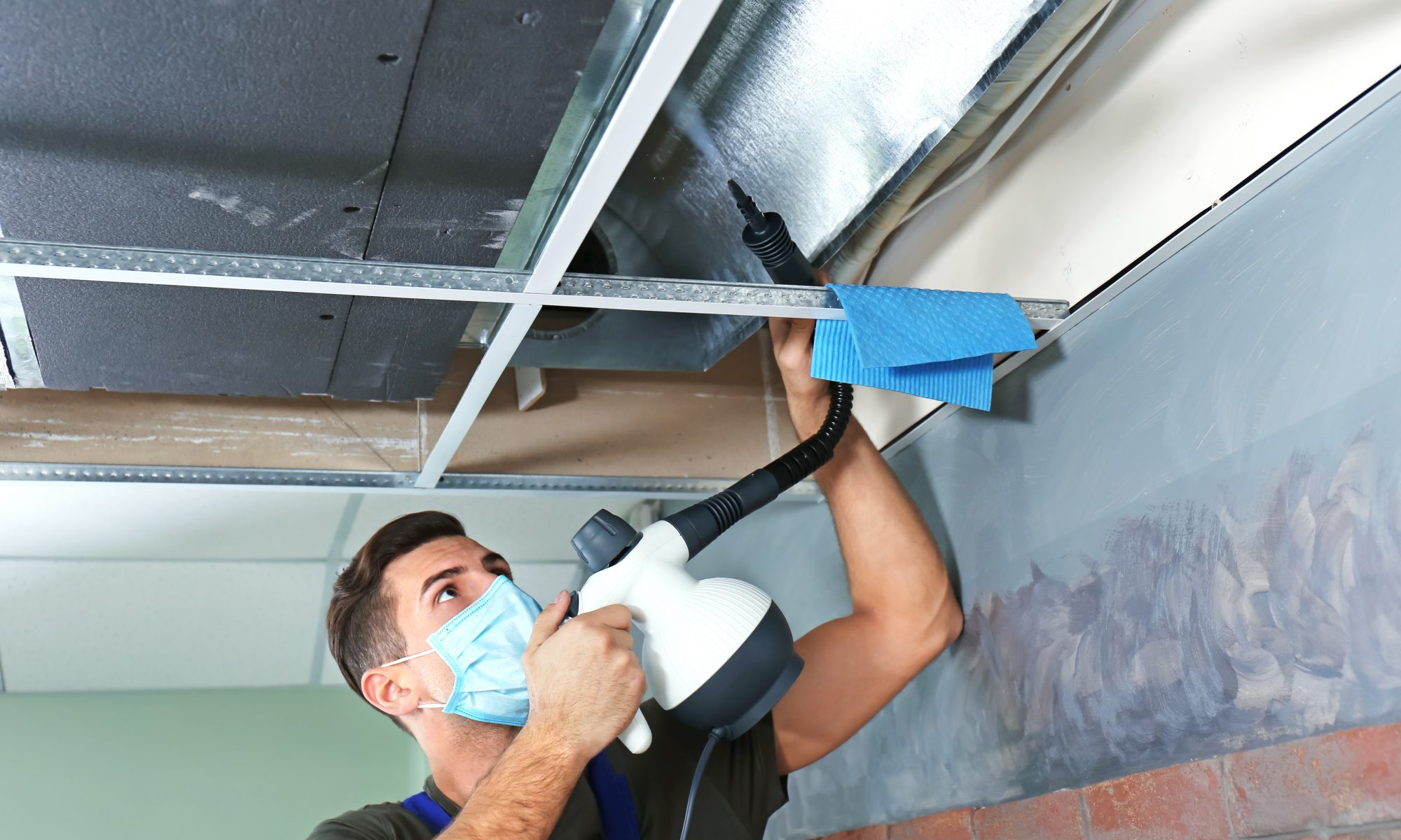 hvac-air-duct-cleaning